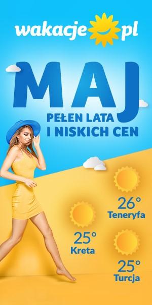 Największe Polskie Radio Internetowe Online Open Fm