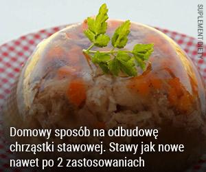 Wirtualna Polska Wszystko Co Ważne Wwwwppl