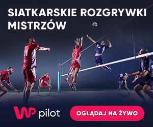 69de3c3d8 Żużel - Wyniki i kalendarz - WP SportoweFakty