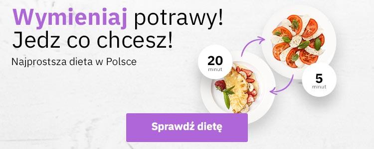 Mineralny pilniczek do paznokci - opinie, ceny | Kafeteria pl