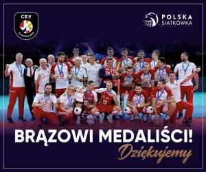 Pko Ekstraklasa Jakub Rzeźniczak Wspomina Scysję Ze